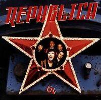 Republica von Republica | CD | Zustand sehr gut