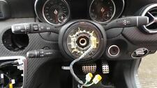2015 Mercedes-Benz A220 W176 - Indicator / Wiper / Light Stalks Unit - 5135922