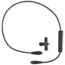Lowrance Moteur Guide Pinpoint GPS Gateway Kit