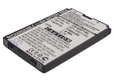 UK Battery for Sonim XP1 XP1 BT XP1-0001100 3.7V RoHS