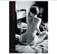Jean-François JONVELLE. Les 100 plus belles photos. Gourcuff Gradenigo. E.O.