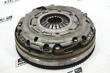 Orig. Jeep Rengegade 1.6 Multijet Flywheel Flywheel Clutch 55283952