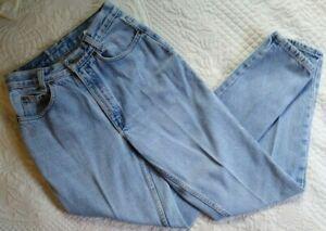 90\u2019s Jeans Blues Jeans Size 16 Women\u2019s Vintage 90\u2019s L.A Plus Size Jean High Waisted Jeans Vintage Size 16 Jeans Vintage Mom Jeans