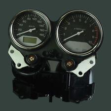 Speedometer Gauge Tachometer Cluster Instruments For HONDA X-4 CB1300 1997-2003