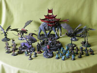 LOTR / HOBBIT ARMY - MANY UNITS TO CHOOSE FROM