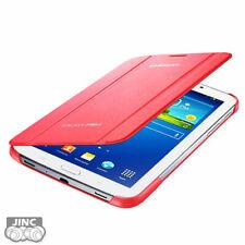 OFFICIAL GENUINE ORIGINAL Samsung Galaxy Tab 2 Tab2 7.0 GT-P3100 Book Case Cover