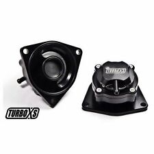 Turbo Xs Sml Hybrid Blow Off Valve for Genesis Coupe / Veloster / Sonata Turbo