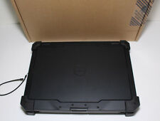 NEW Dell Latitude 12 7214 Rugged Extreme i7-6600U 32GB 2TB SSD WIN10 OFFICE16