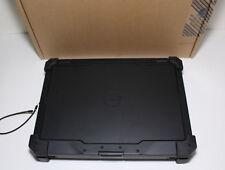 Dell Intel Core i5 6th Gen  PC Notebooks/Laptops for sale | eBay