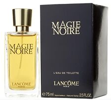 Lancome Magie Noire 75mL EDT Spray Authentic Perfume for Women COD PayPal