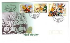 """1999 Australia. 100 Years Test Rugby. """"1999 World Cup Winners 8/11/1999"""""""