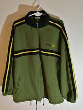 vintage sweatshirt REEBOK size(LARGE)