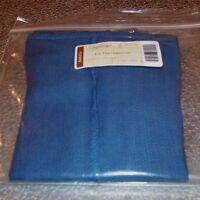 Longaberger Cornflower LARGE GATEHOUSE Basket Liner ~ Brand New in Original Bag!