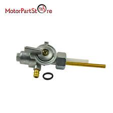 Carburant Robinet Pour DT80 GTMX JT1 JT1L JT2 JT2MX L5T MX100 RD60 RX50M YG1T