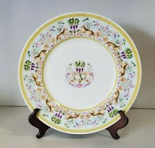 Shenango China New Castle Pa. Serving Platter