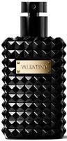 Noir Absolu Musc Essence by Valentino Unisex EDP 3.3 / 3.4 oz New Tester