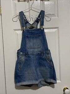 Riders Overalls Size 10