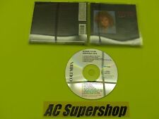 Bonnie Tyler greatest hits - CD Compact Disc
