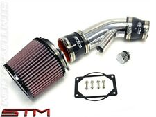 STM INTAKE PIPE KIT WITH MAF EVO VIII-IX WITH KN FILTER FREE SHIPPING