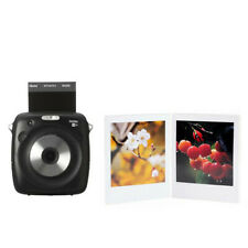 5 pcs Square V shaped  photo frame For Polaroid Fujifilm Instax SQUARE SQ10 SQ6