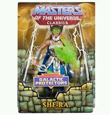 Masters of the Universe Clásicos -ra (Nuevo Aventuras) FIGURA