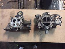 Mazda Rx7 Series 1 12a Carburettor