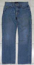 Jeans GANT USA, W31 L34, bleu