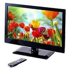 "Craig CLC504e 19"" 720p HD LED TV or Computer Monitor NEW"