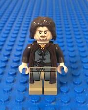 LEGO Minifig Lord Of The Rings Aragorn x1PC