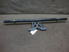 10 2010 POLARIS UTV RANGER RZR S 800 SEAT AND BELT BAR BRACKET #Y91