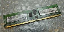 2 Go Riverbed 420-00036-01 PC2 - 5300P 2Rx8 DDR2 ECC ENREGISTRÉ serveur mémoire