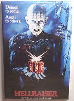 "Locker Magnet. 1950/'s Vintage German Anti Nuclear War Poster 2/"" X 3/"" Fridge"
