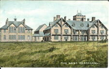 Wales: The Rest, Porthcawl - Posted 1905