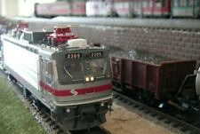 Atlas HO Scale-SEPTA  AEM-7 #2305
