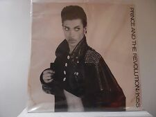 "PRINCE - PAISLEY PARK RECORDS-O-20442 - 12"" LP RECORD"