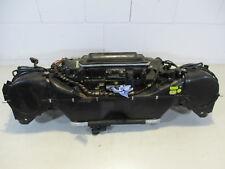 Porsche 911 993 Heizungskasten Klimakasten Klimaanlage Gebläse Stellmotor