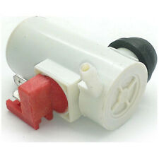 Windscreen Washer Pump Front For Citroen Ford Honda Peugeot Rover Toyota