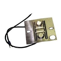 Atwood 90037 RV Water Heater 110 Volt Eco / Thermostat Assy