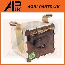 Control Box Voltage Regulator Massey Ferguson TE20,TEA20,TED20,TEF20 Tractor