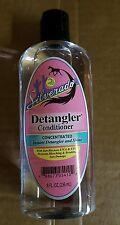 Silverado Detangler - 8 ounce