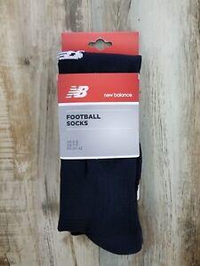 New Balance Over the Calf Soccer Socks