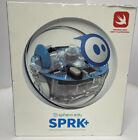 Sphero Edu SPRK+ Robot Ball W/3 Way Program