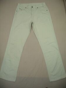 R.M.Williams Jeans Mens size W36 L36
