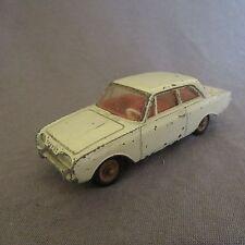 841C Antique Dinky 559 Ford Taunus Meccano