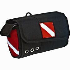 Innovative Dive Flag Mask Bag