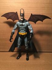 DC Universe Classics Mattel Vampire Batman