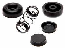 Drum Brake Wheel Cylinder Repair Kit-Professional Grade Rear Raybestos WK21