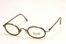 Occhiale Da Vista / Eyeglasses Vintage Look 683 505 X14BVSkn4
