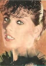 Actress ACIM Romania Ornella Muti