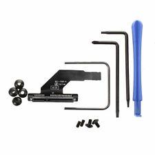 New Hard Drive SSD Flex Cable 821-1500A Kits for Mac Mini A1500 S3W1